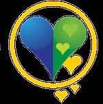 Site Mobile Logo